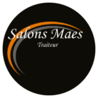 Salons Maes